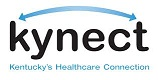 kynect, Kentucky's Healthcare Connection