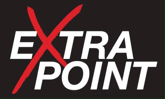 extrapoint
