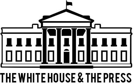 White House and Press