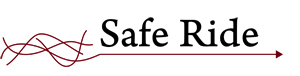 Safe Ride Logo