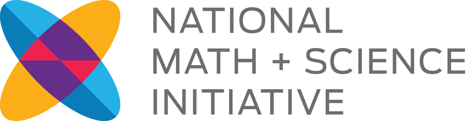 National Math and Science Institute
