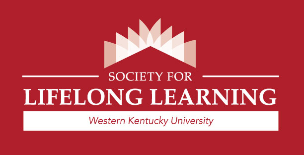Society for Lifelong Learning