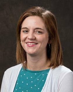 Kellye McIntyre