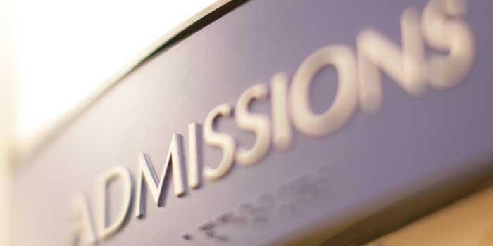 Arrest History Disclosure Process | Western Kentucky University