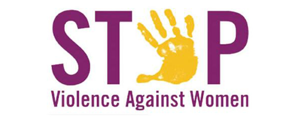 Violence Against Women (VAWA)