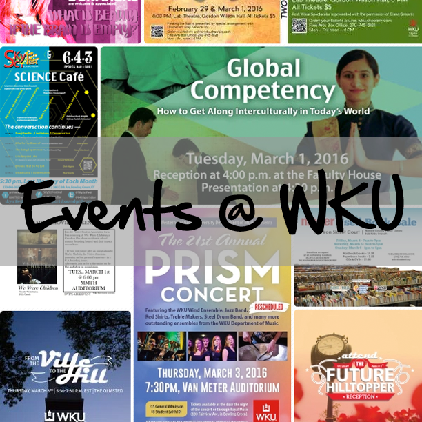 events at wku image