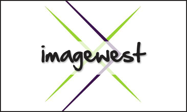 imagewest