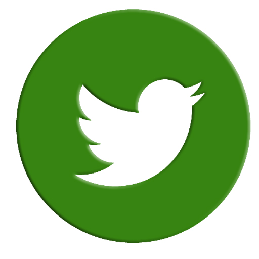 Office of Sustainability Twitter