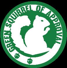 University Of Kentucky Majors >> Green Squirrel of Approval | Western Kentucky University