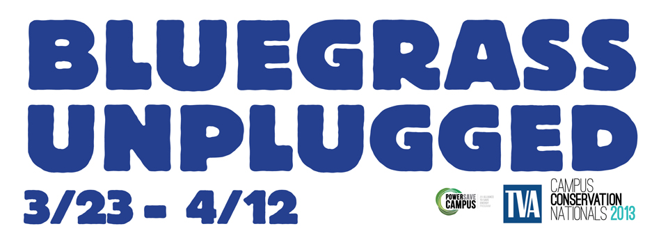 bluegrass unplugged competition