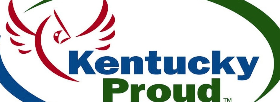 WKU is Kentucky Proud