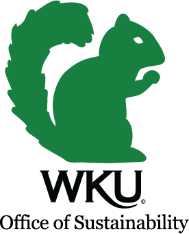 WKU Office of Sustainability