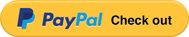 PayPal Button pay your SVA membership here