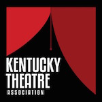 Kentucky Theatre Association Logo