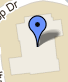 Map Icon of Van Meter Auditorium