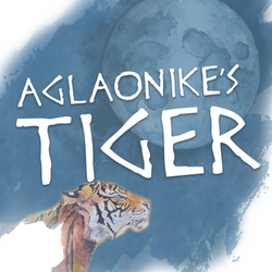 Aglaonike's Tiger