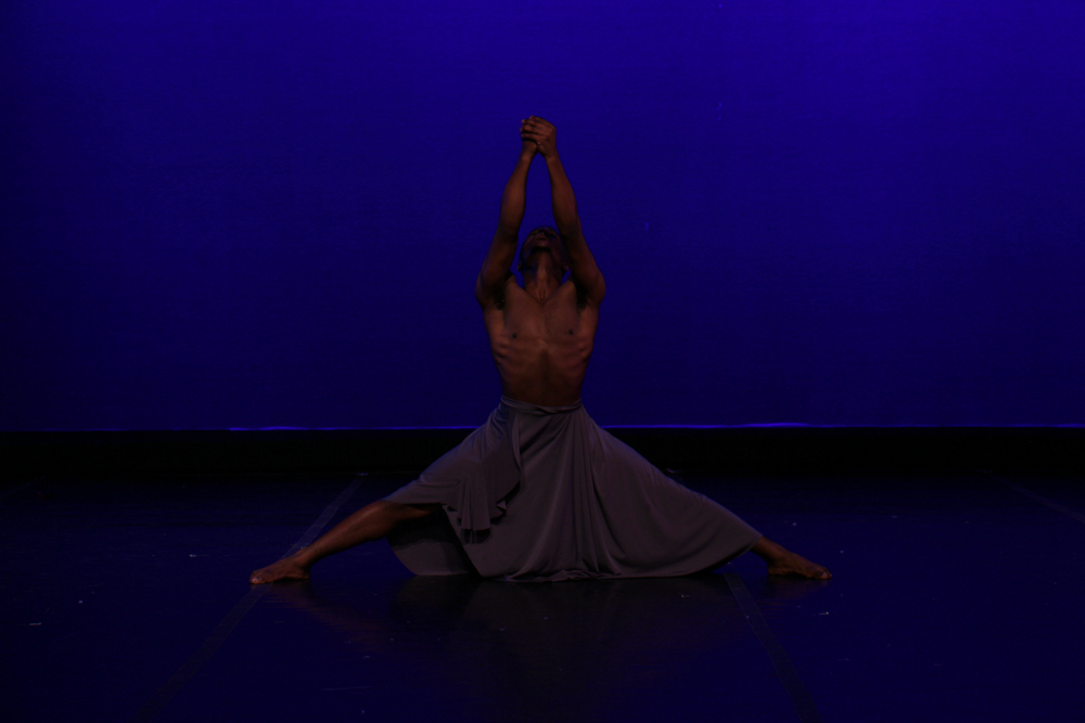 Evening of Dance 2017