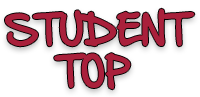 Student TOP