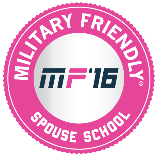 mfspouseschool