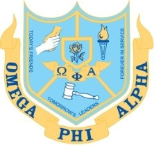OPA crest