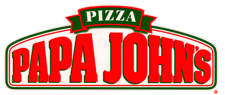 Dsu food court western kentucky university - Papa john s pizza garden fresh pizza ...